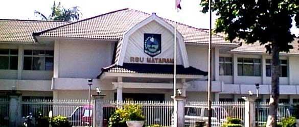 lombok hospital