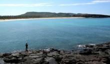 tanjung-aan-beach-lombok-tourism