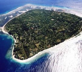 gili-air-island