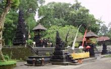 suranadi lombok