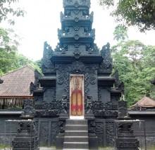 suranadi temple