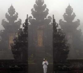 gunung-agung-temple