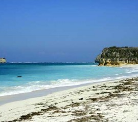 kaliantan-beach