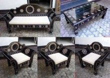 lombok furniture