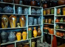 lombok-pottery-banyumulek