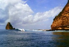 gerupuk-bay-lombok