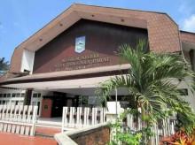 lombok-museum