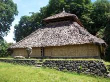 Bayan-Beleq-mosque-lombok