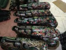 cold-mask-labuapi-lombok