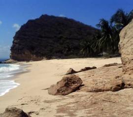 surga-beach