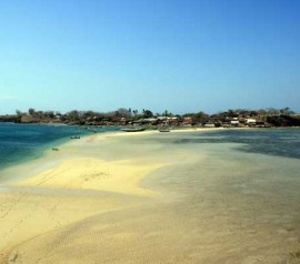 beautiful-of-gili-sunut-lombok