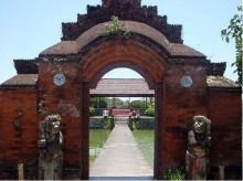 mayura-park-temple-lombok