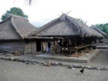 segenter village lombok