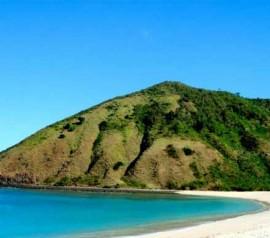 mawun-beach-mataran-lombok
