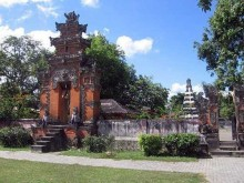 narmada-temple-park-lombok
