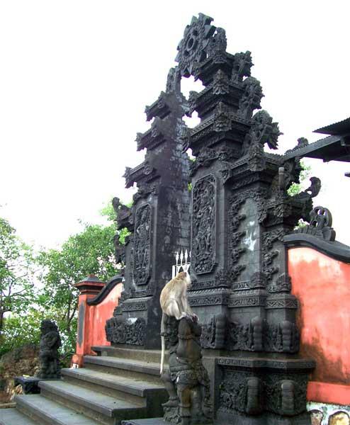 pura-pengsong-temple