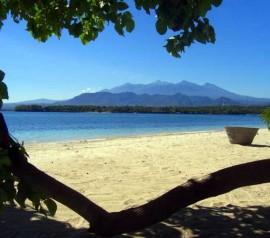 sire-beach-mataram-lombok