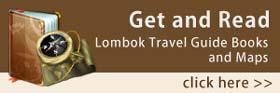 lombok book